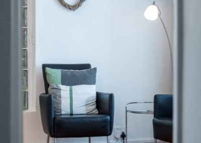 Robertson Accommodation Ballinderry